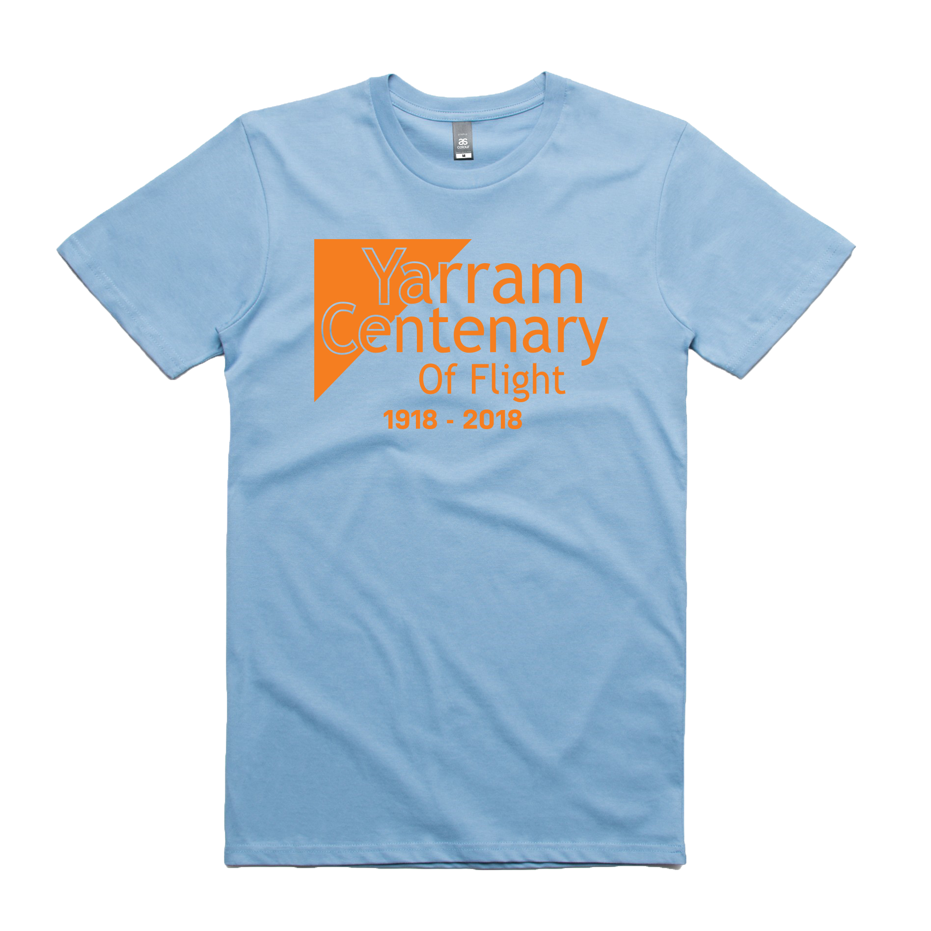 Blue-tee-front1.png