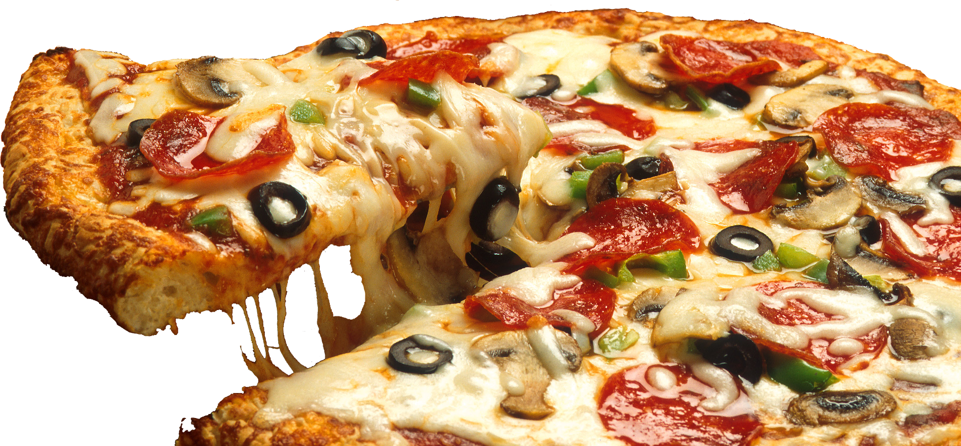 supreme-pizza-619133_1920.png