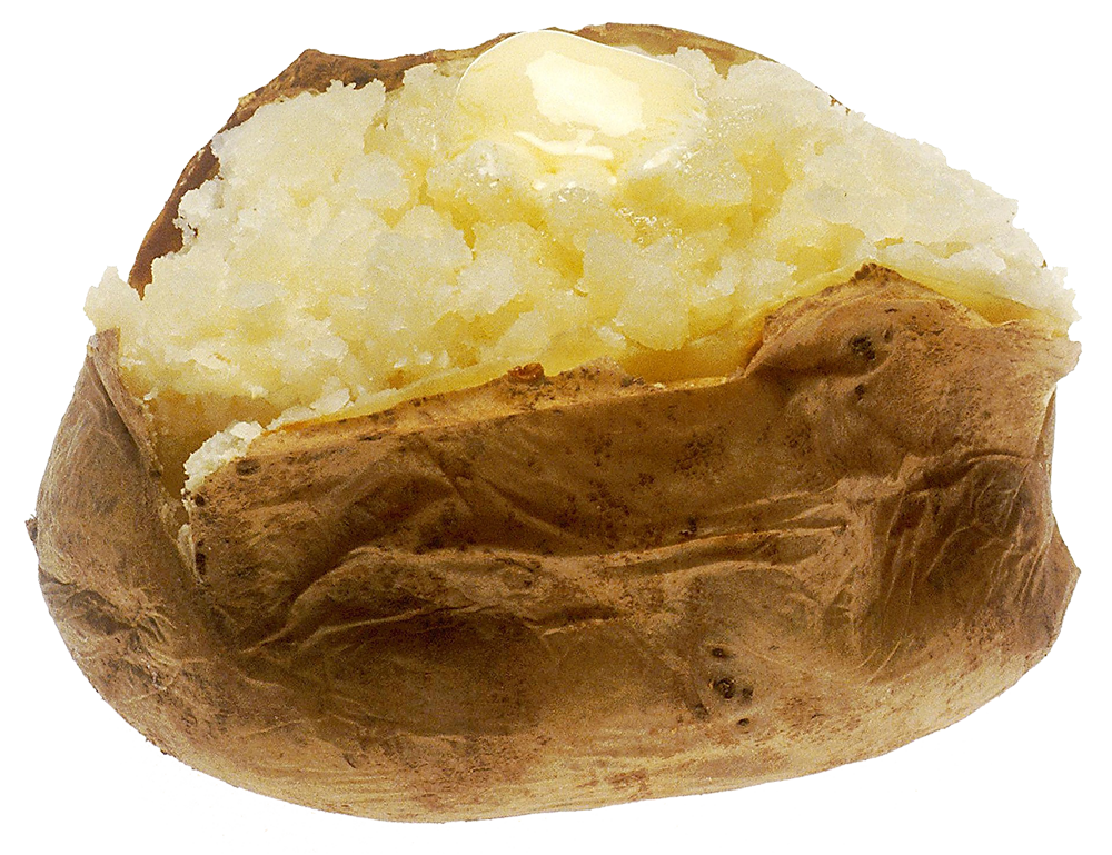 baked-potato-522482_1920.png