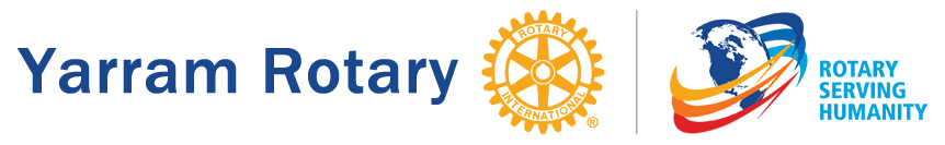 rotary-serving.png