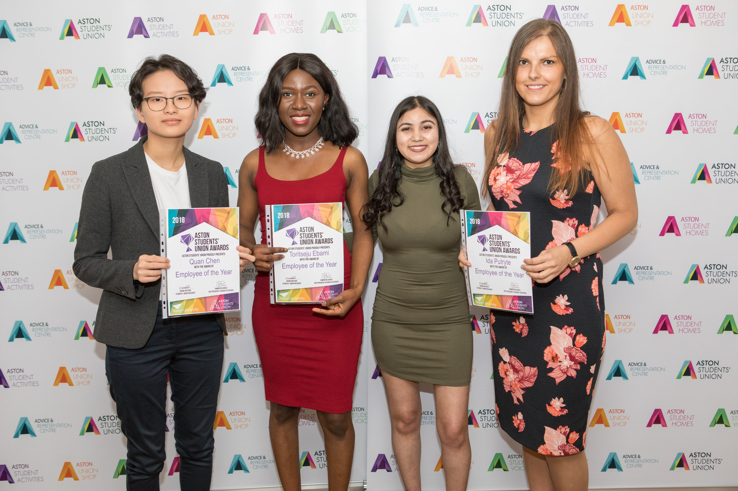 ASU Awards 03-05-2018.jpg