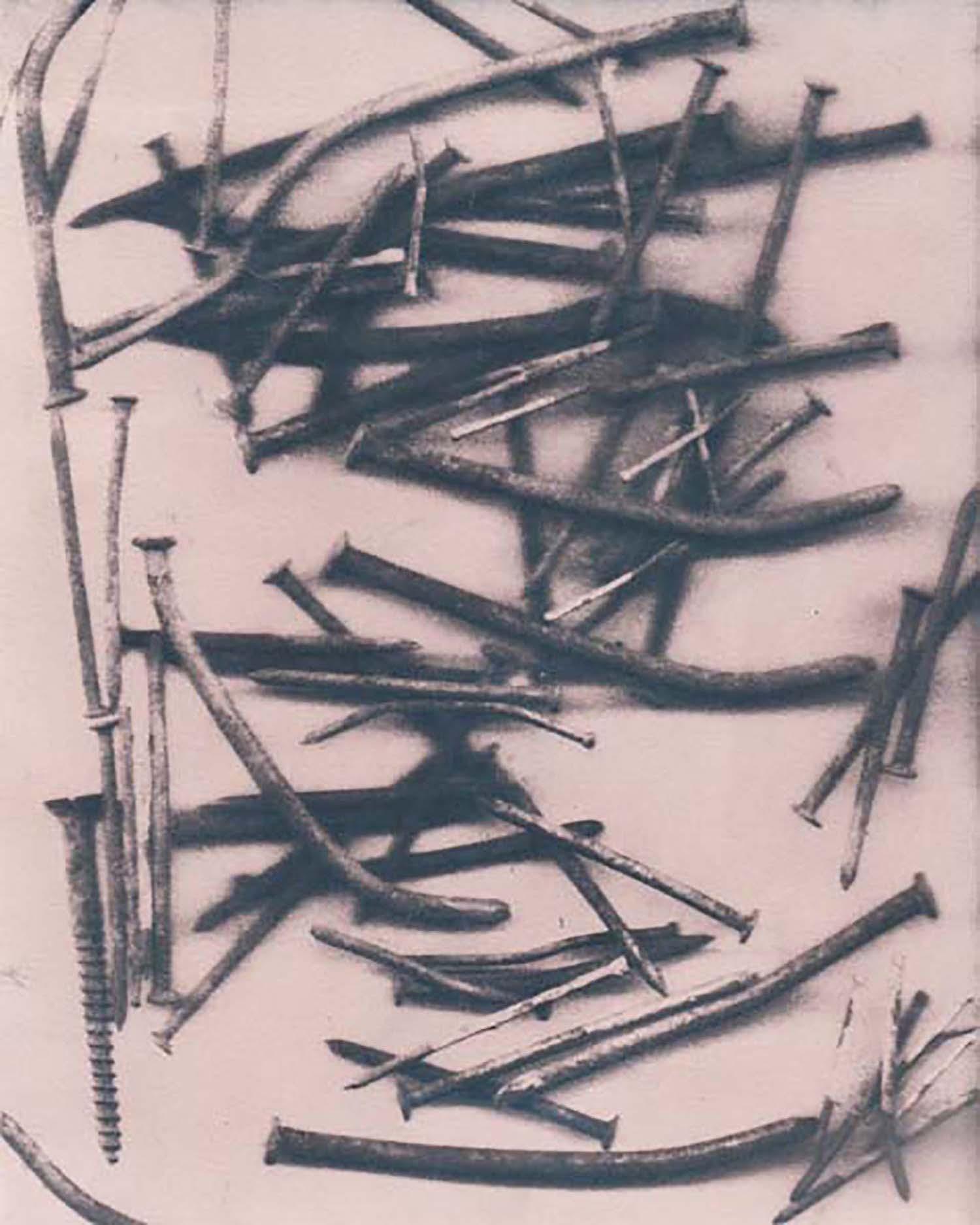 encaustic_woodandnails_#9.jpg