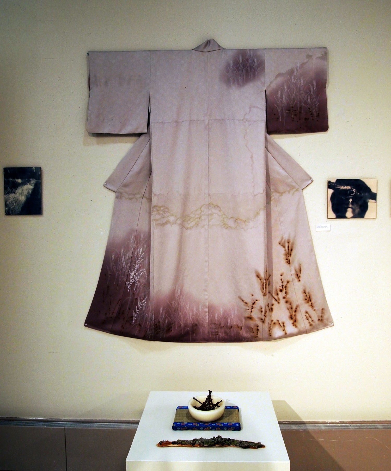 textile_rustprint_#4.jpg