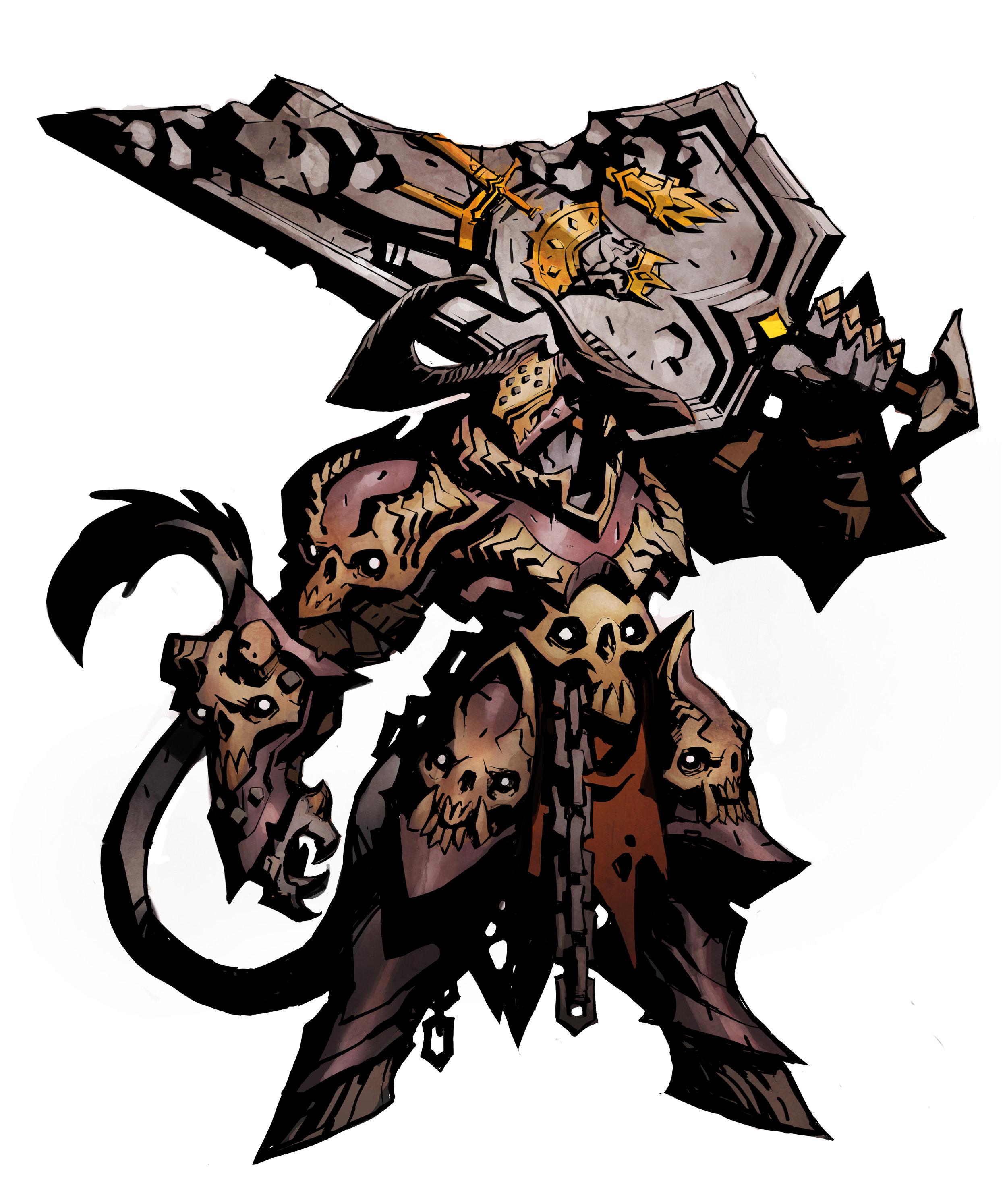 Demon_King_final.jpg
