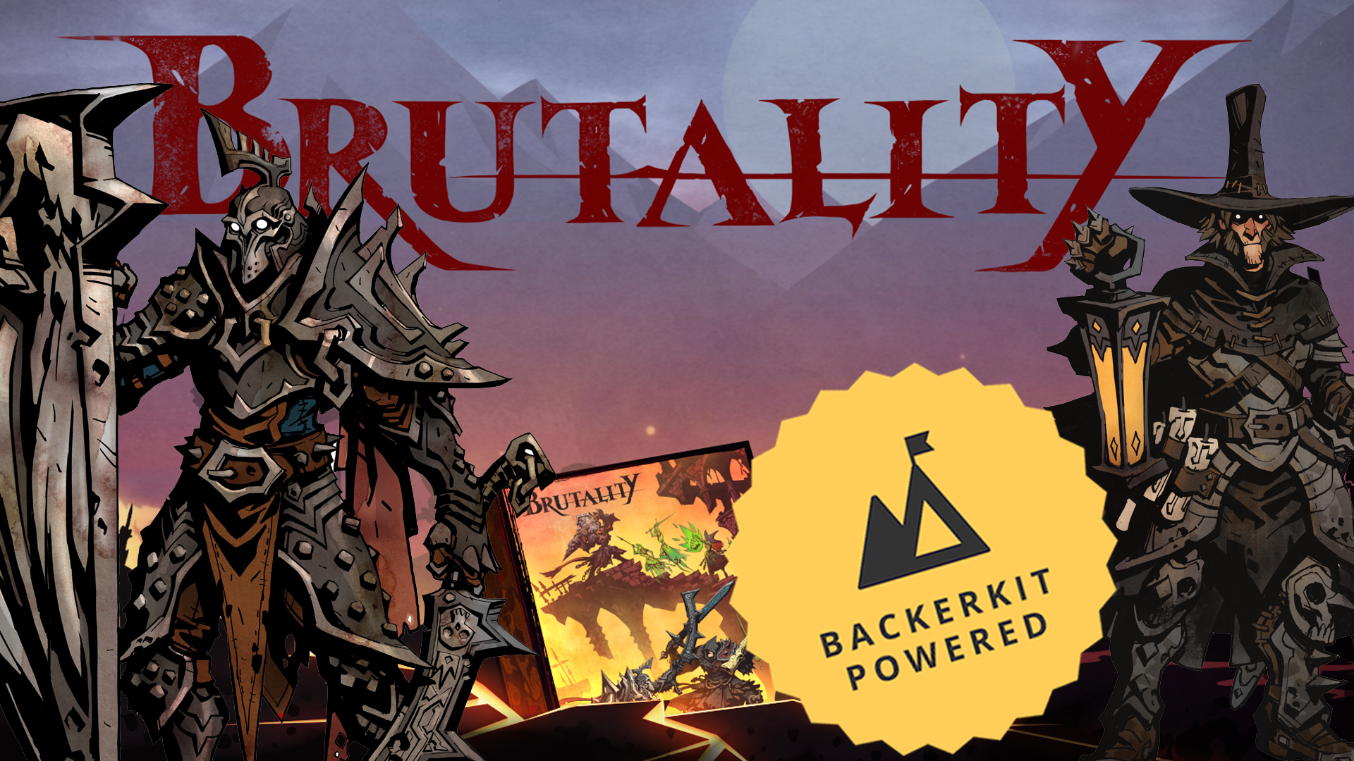 brutalitybackerkit.png