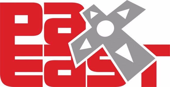pax-1143192.jpeg