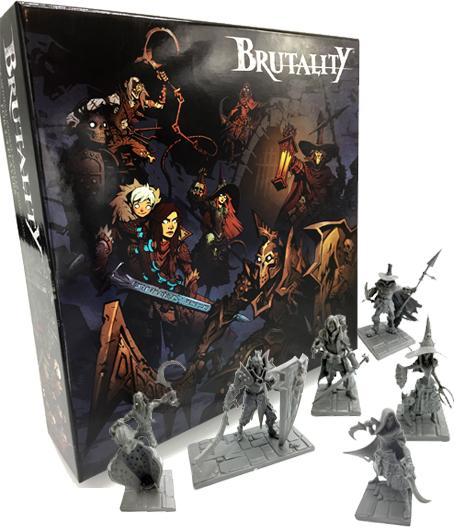 Brutality_Box-front1.jpg