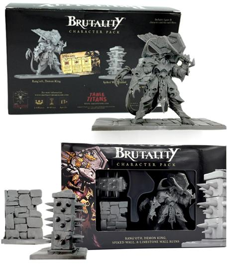 Brutality_figBox-Rangoth.jpg