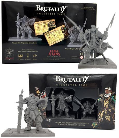 Brutality_figBox-TrajanAtticus.jpg