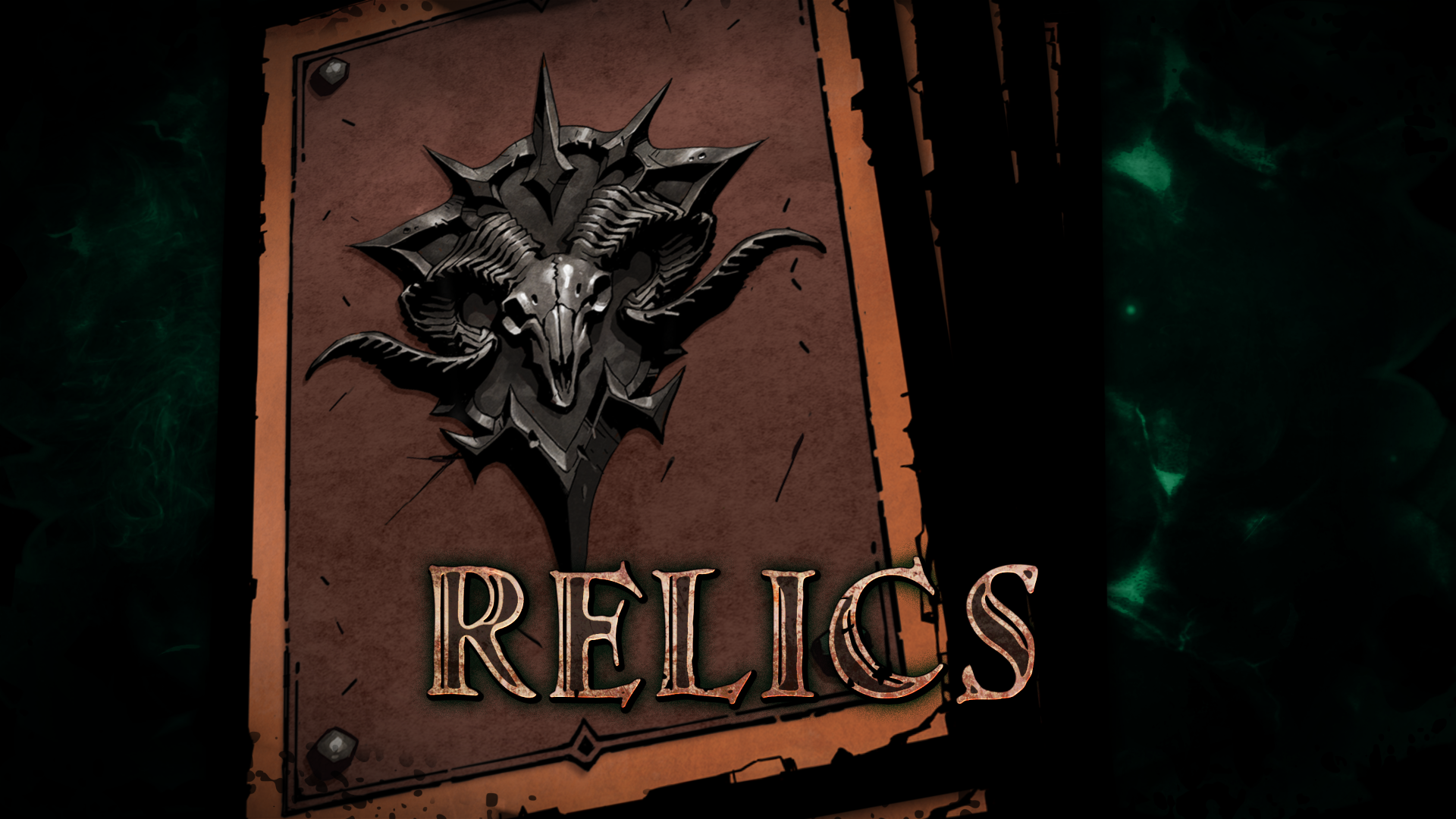 RELIC AND ARTIFACT FAQ - Q: When can I play Artifacts and Relics? What's the order of operations when playing against another card?A: Cards will say when they are able to be played (Opponent's Turn, Any Turn, etc.) and can be used at any point during the turn in which they can be used, but some cards are used in response to other cards being played. When an opponent plays their card against the player, the player can play another card as a response. i.e. An opponent plays a card that removes 1 health, but the player has a card that instantly heals for 1 health that they play immediately after that card. This would stop the application of that damage onto the player.