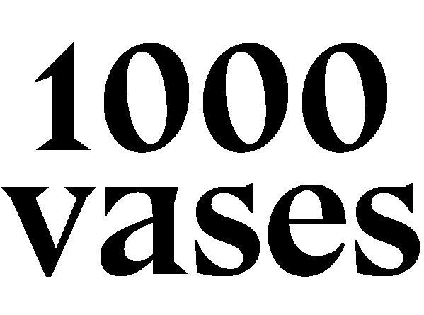 LOGO 1000 VASES.png