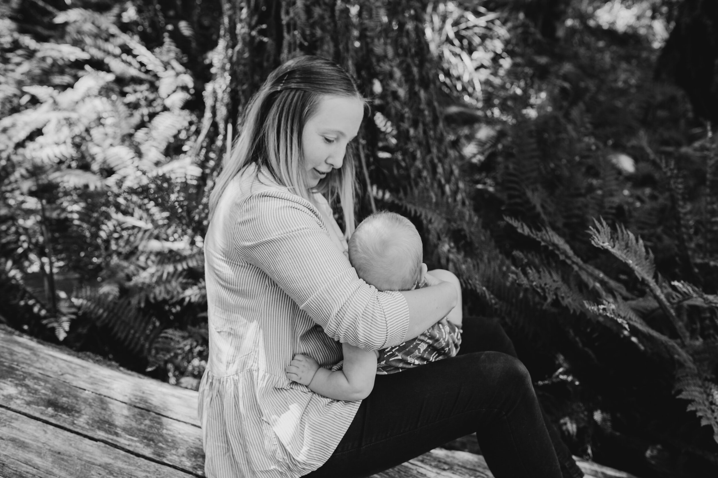 FAMILY LIFESTYLE - Photography session giveaway