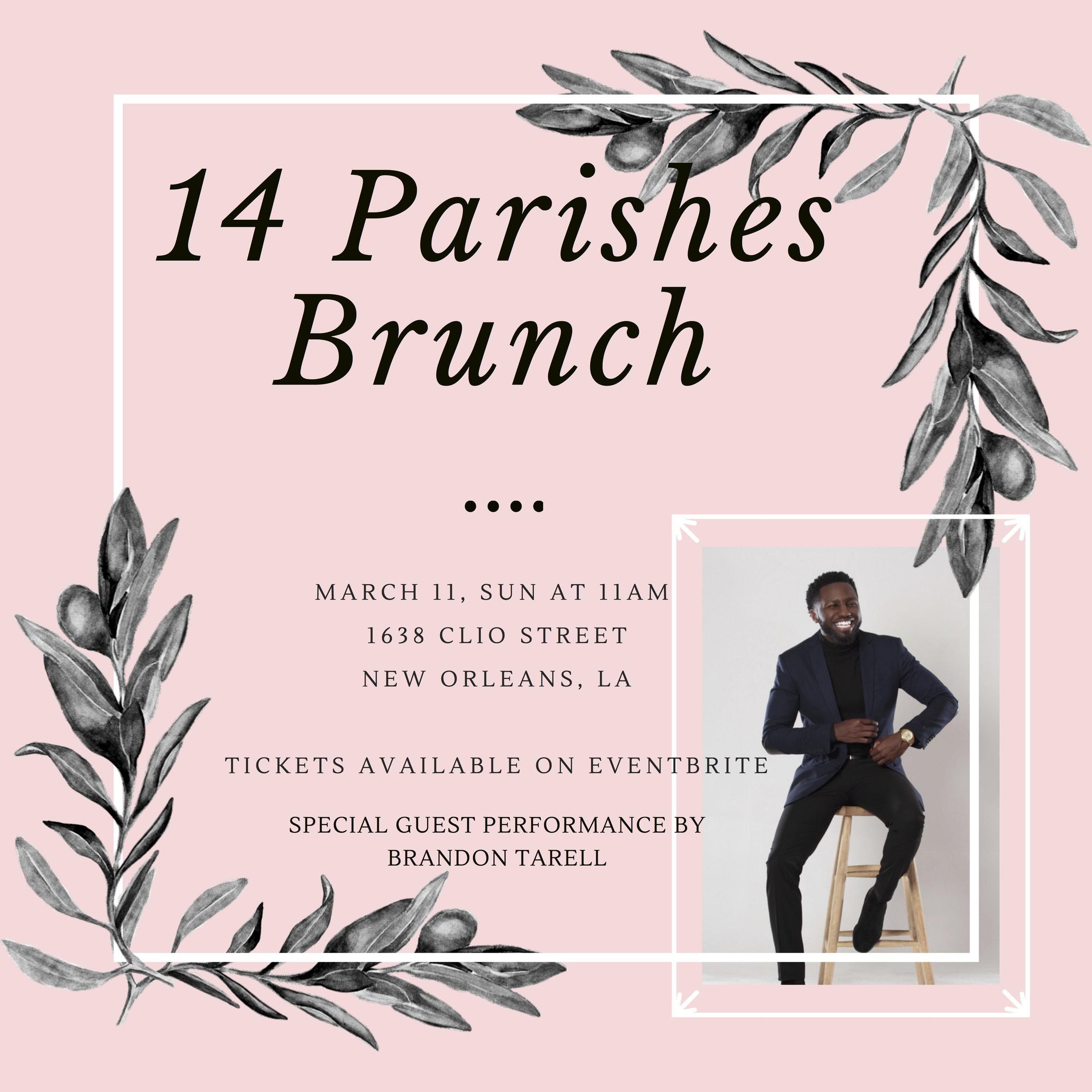 14 ParishesBrunch.jpg