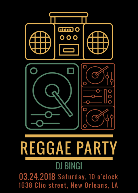 REGGAEPARTY.png