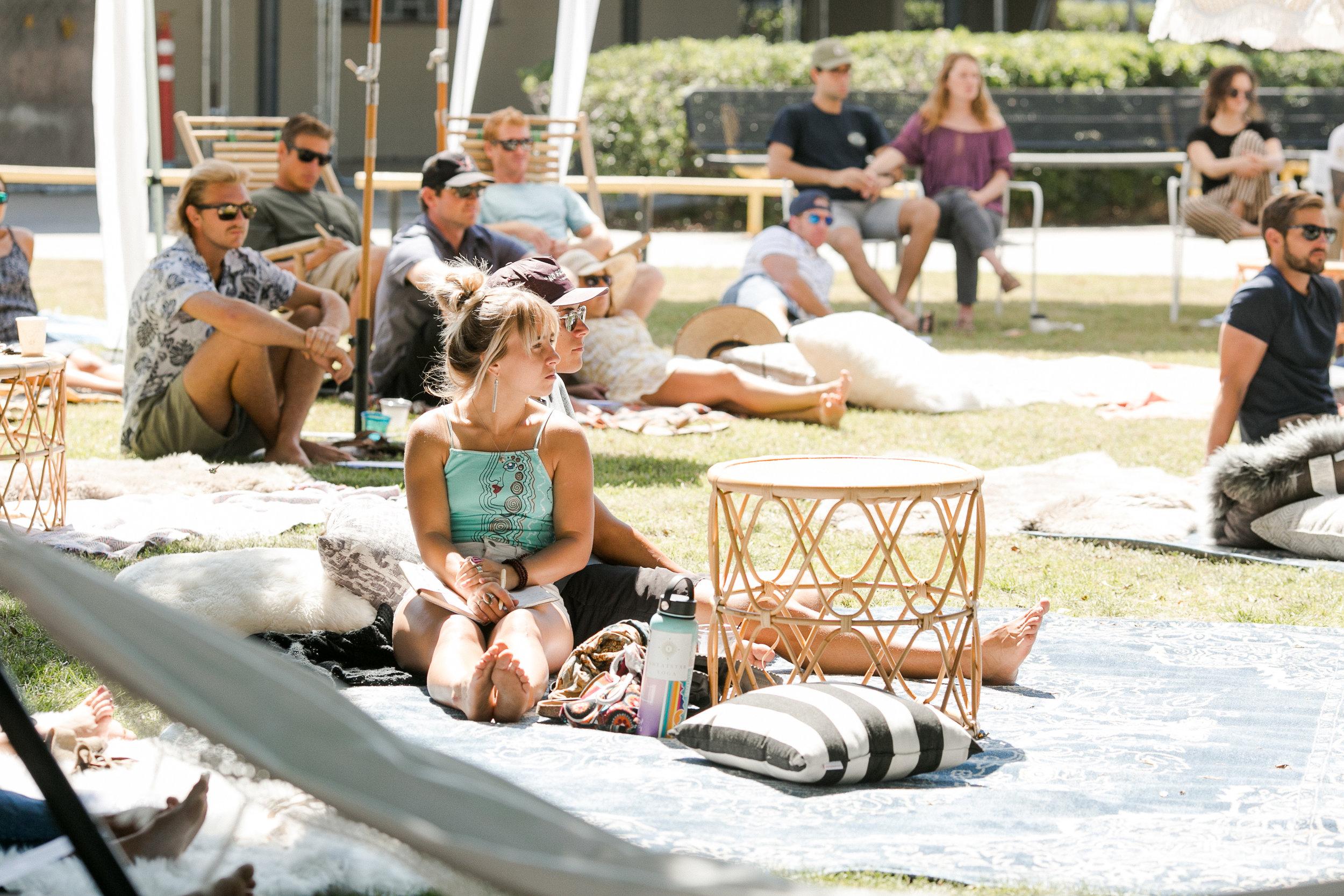hammock 3.jpg