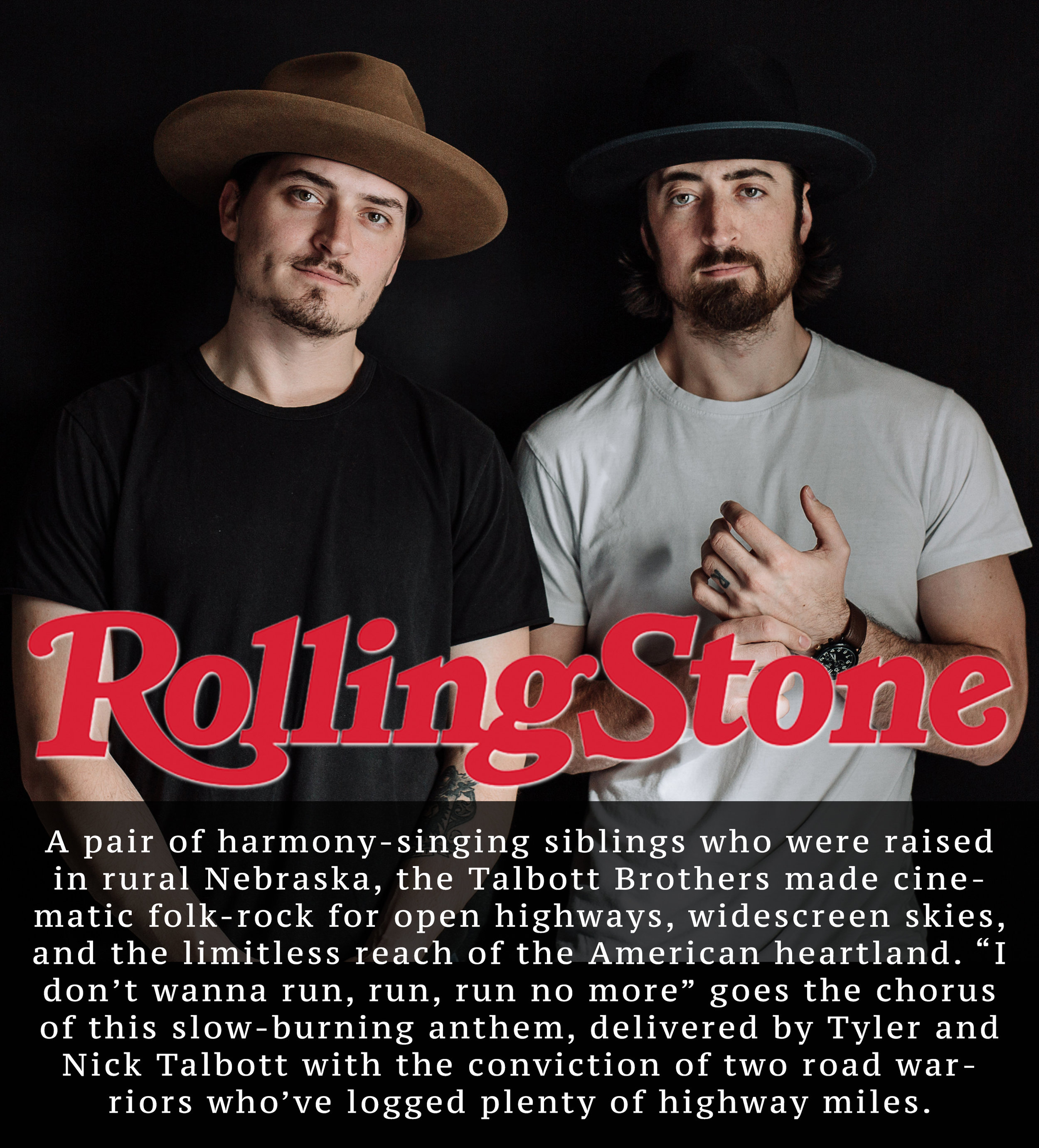 Rolling Stone Feature Graphic 2019.jpg