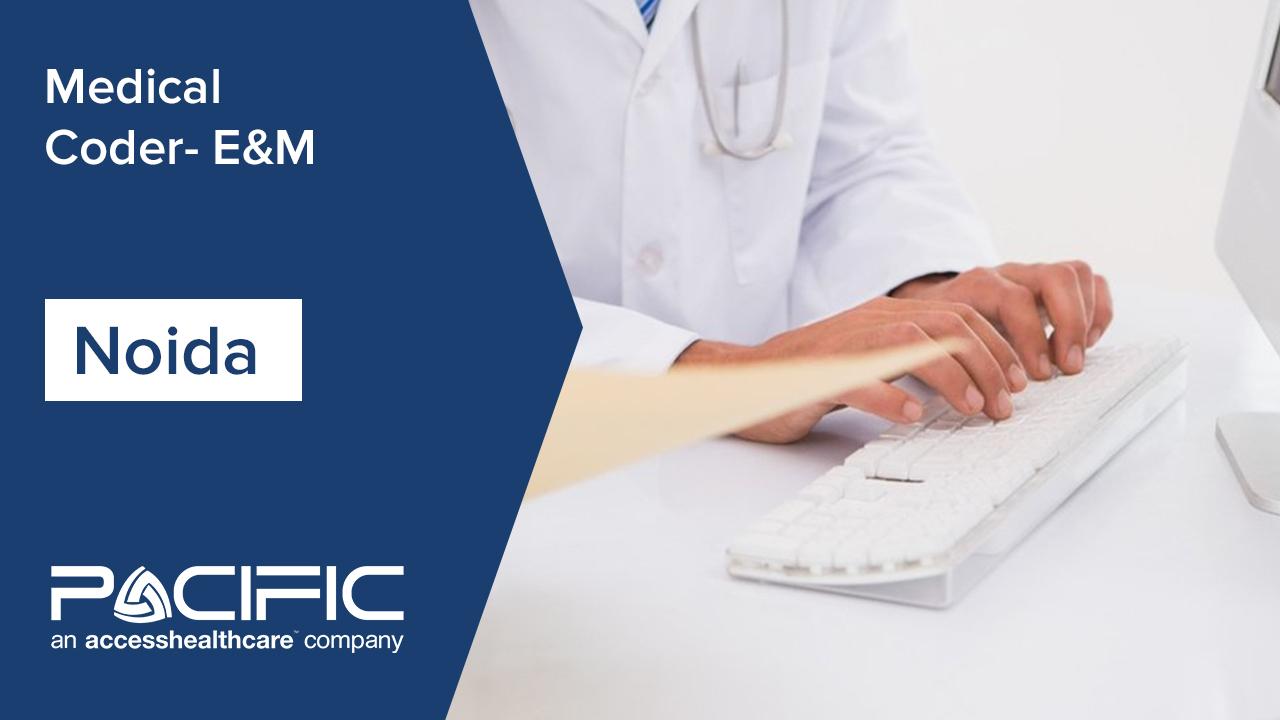 Medical Coder- E&M.jpg