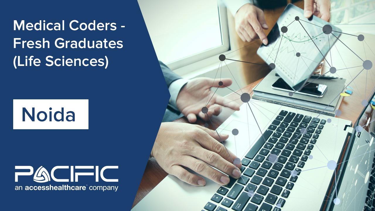 Medical Coders - Fresh Graduates (Life Sciences).jpg