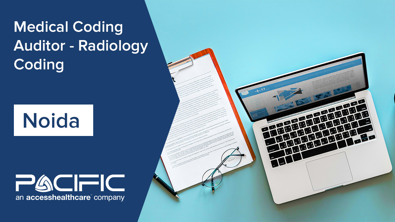 Medical Coding Auditor - Radiology Coding.jpg
