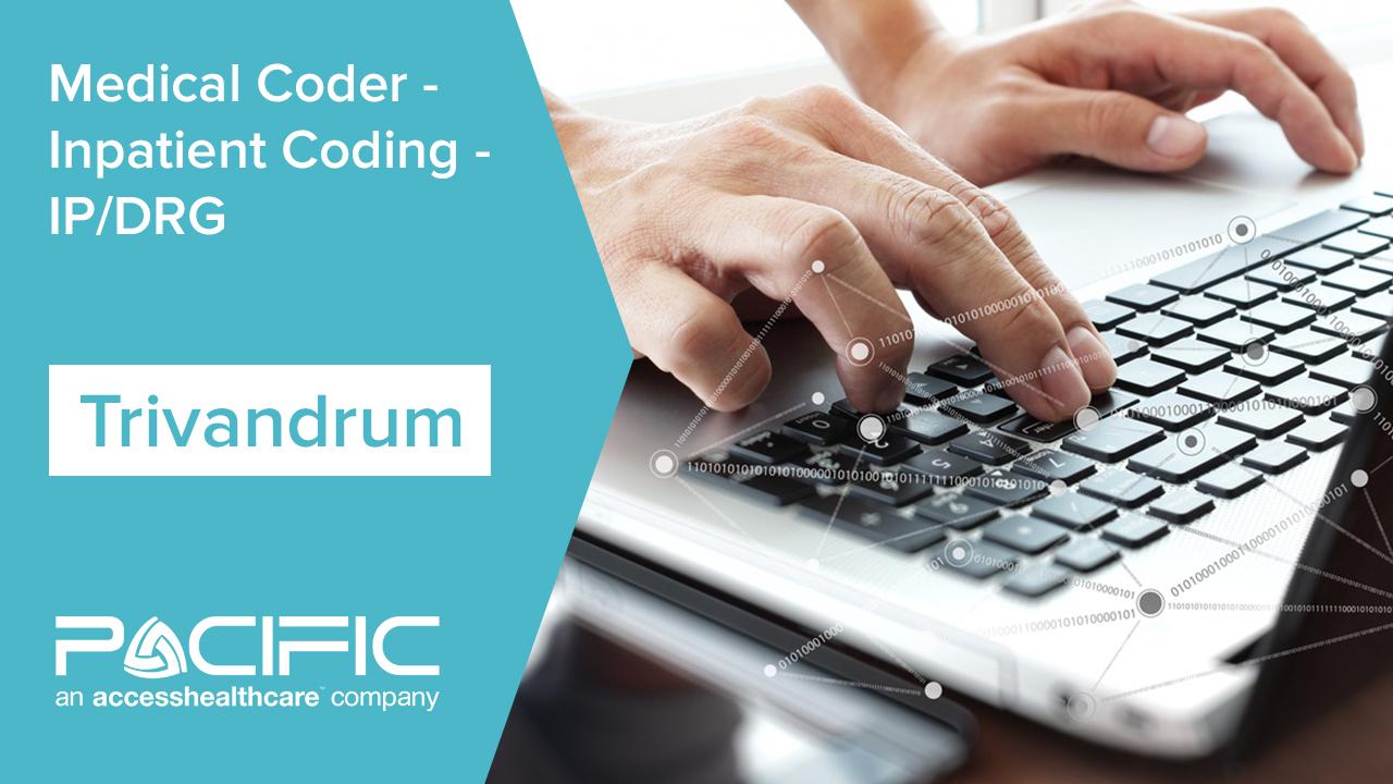Medical Coder - Inpatient Coding - IP_DRG.jpg