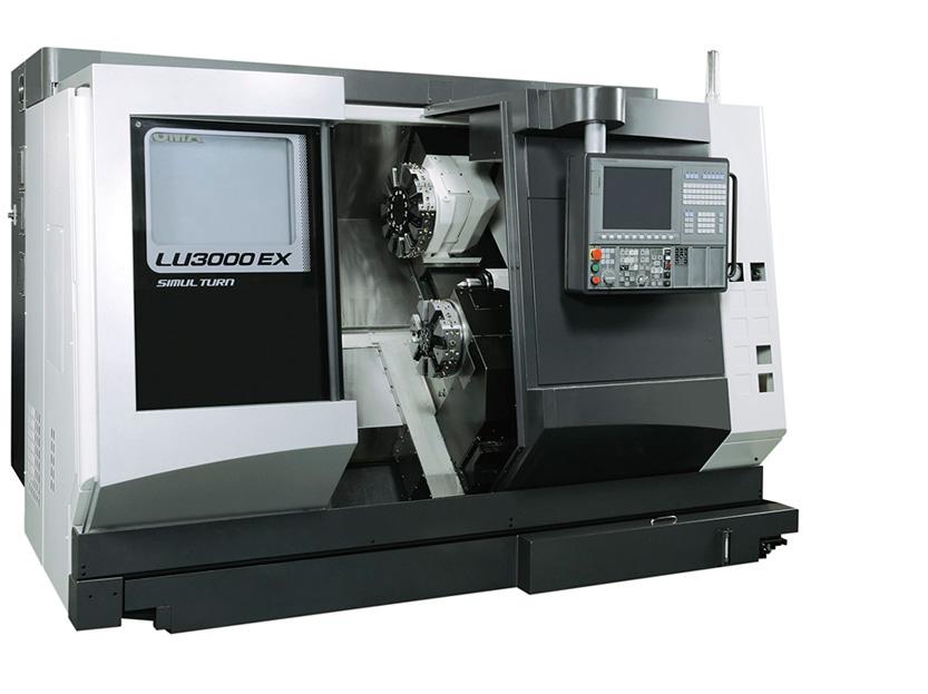 okuma-4-akset-CNC-dreiesenter-m-2-verktrev.jpg