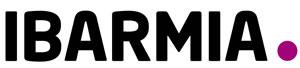 ibarmia-logo.jpg