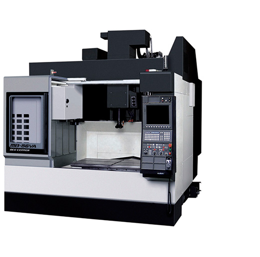 vertikale-maskineringsenter-okuma1.jpg