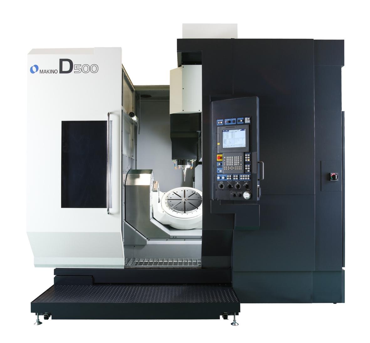 D500-3.jpg