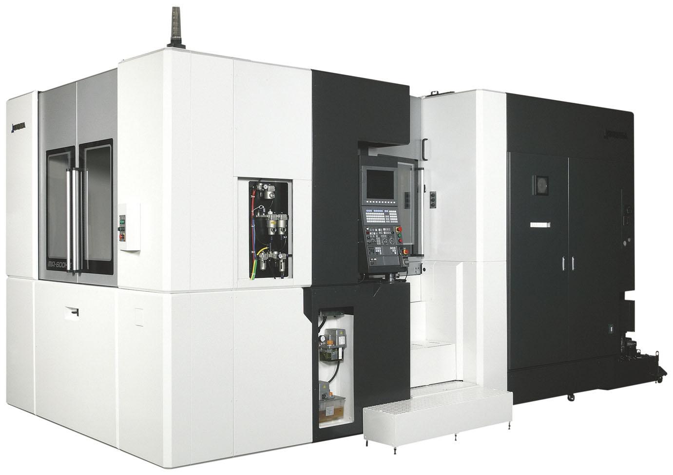 horisontale-maskineringsenter-okuma.jpg