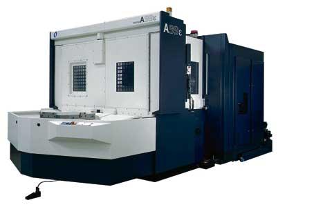 horisontale-maskineringsenter-makino1.jpg