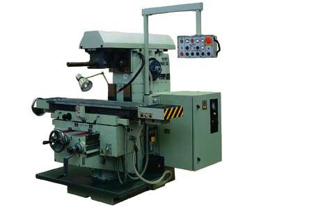 manuelle-fresemaskiner-oso2.jpg