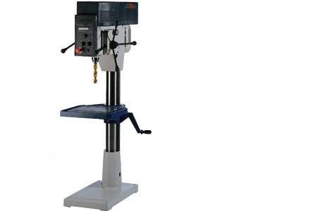 boremaskiner-alzmetall1.jpg