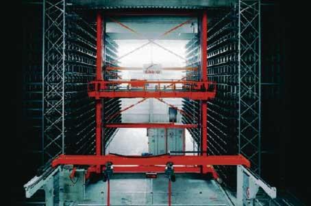 kasto-lagersystem.jpg