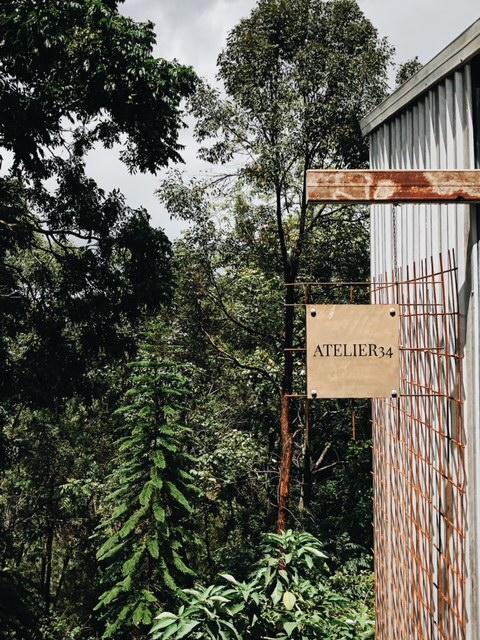 Atelier34 sign.JPG