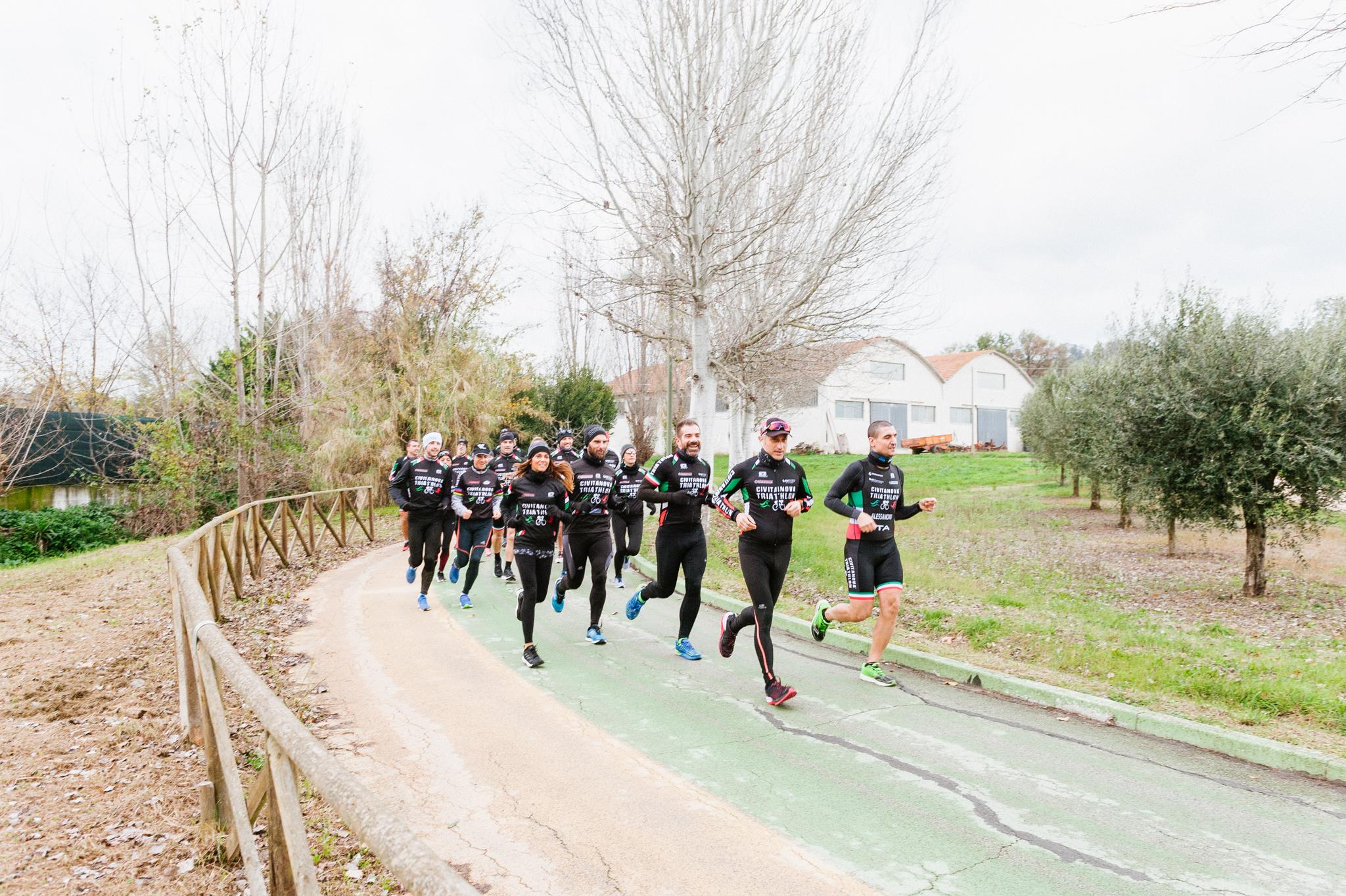 campus-civitanova-triathlon-2001.jpg