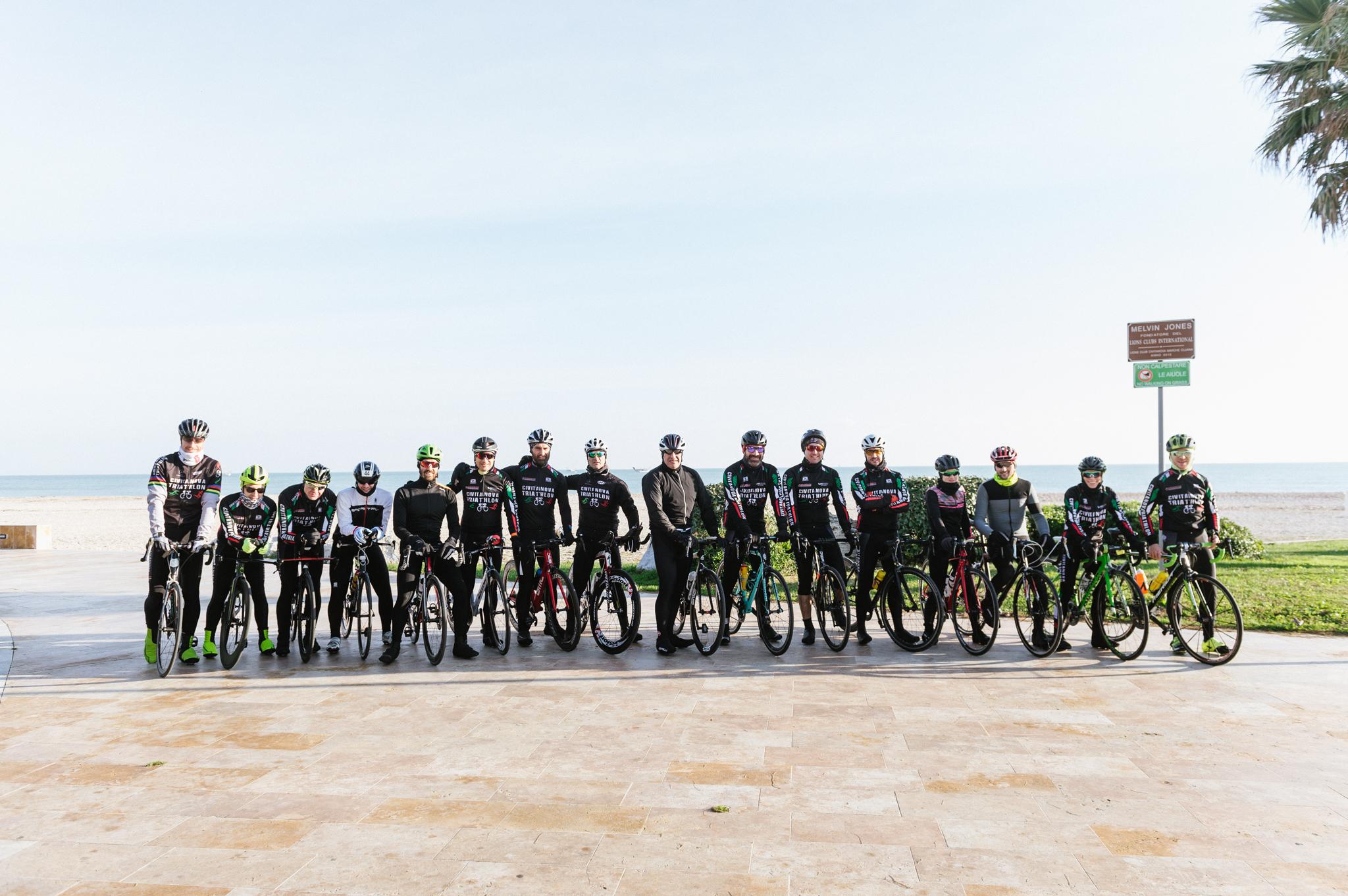 campus-civitanova-triathlon-2019.jpg