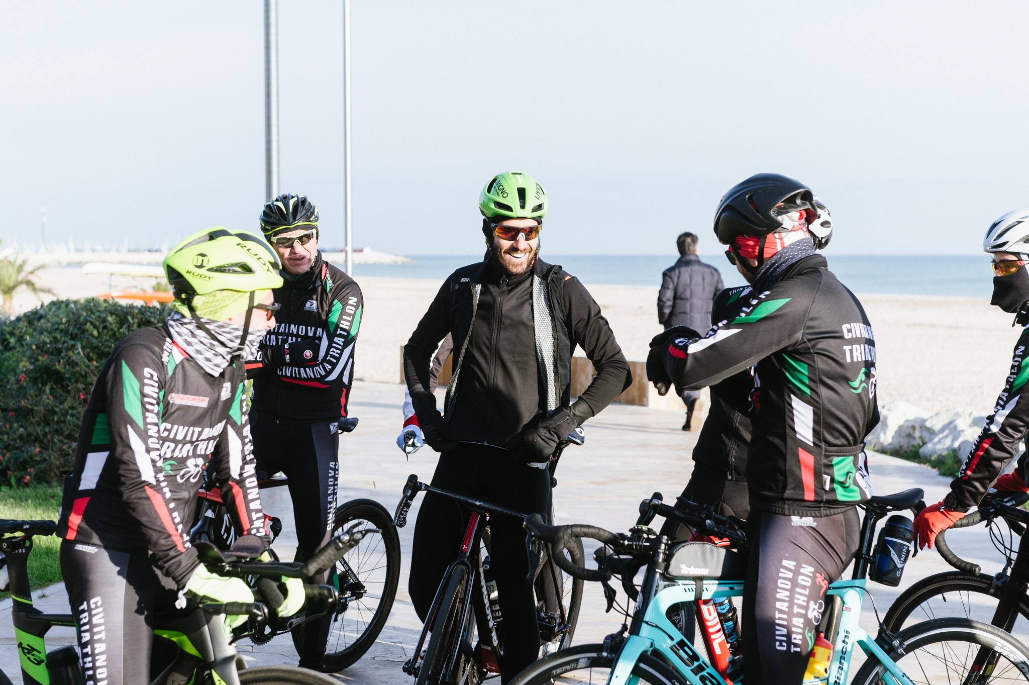 campus-civitanova-triathlon-2020.jpg