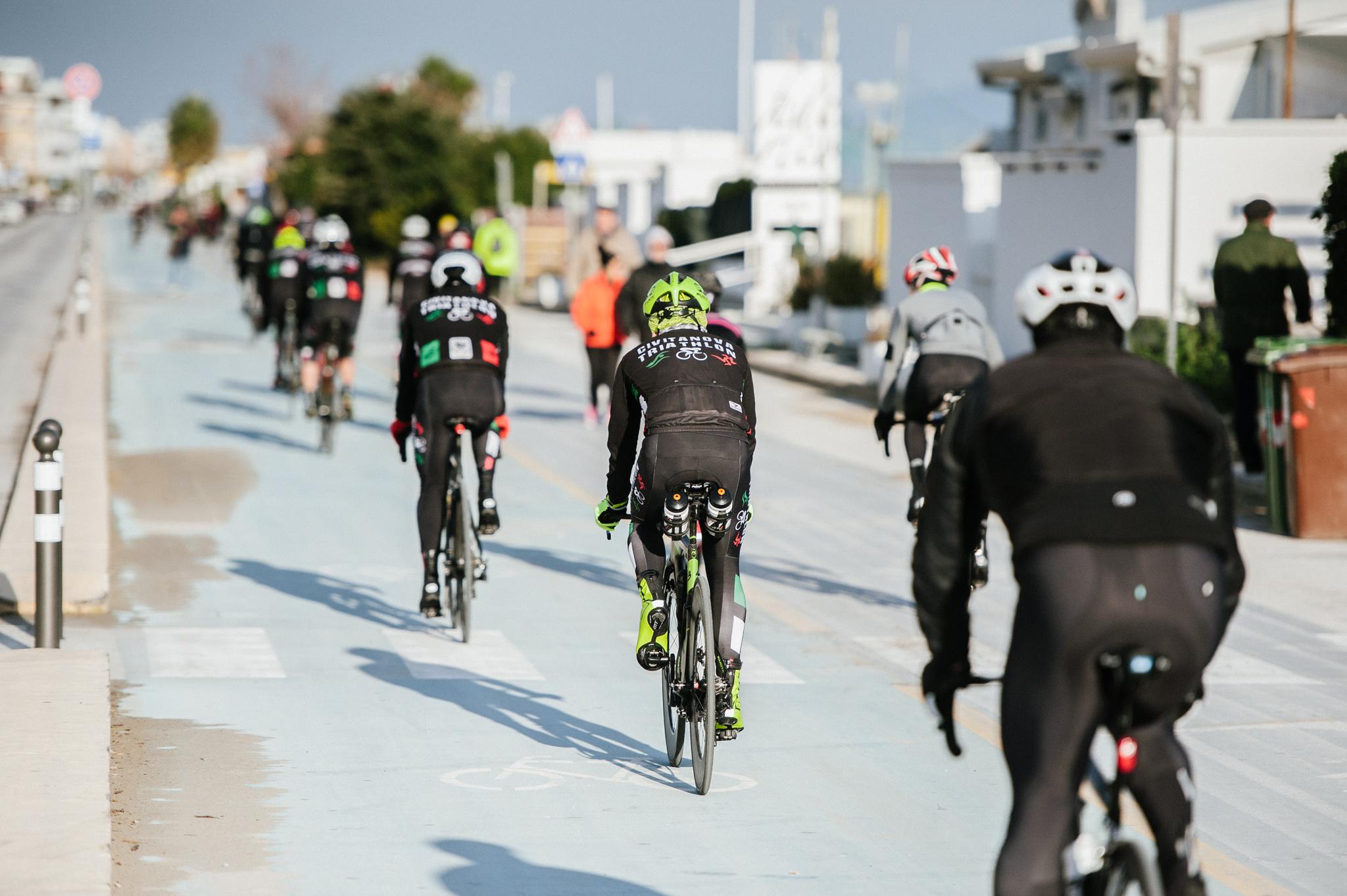 campus-civitanova-triathlon-2023.jpg