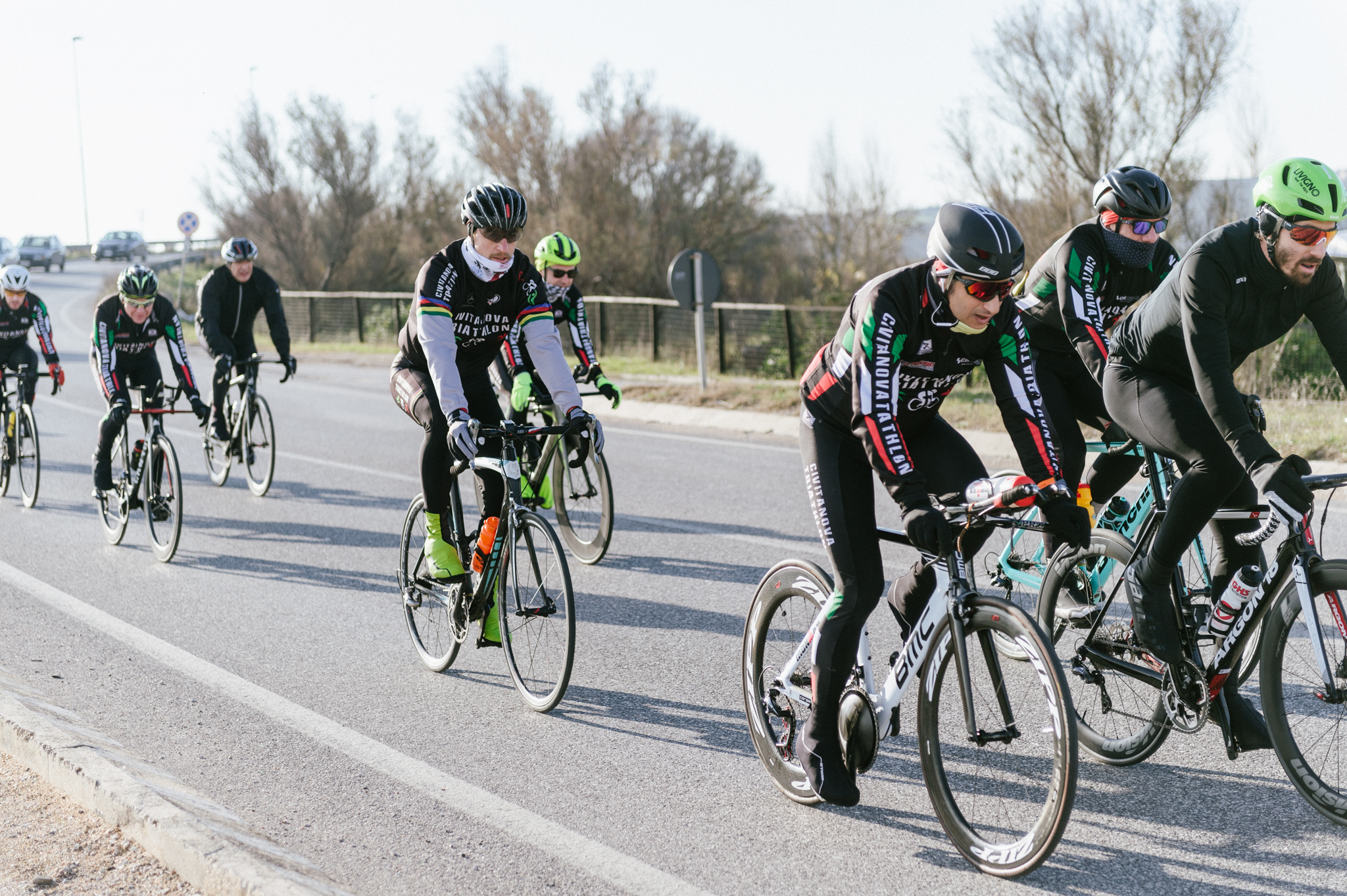 campus-civitanova-triathlon-2024.jpg