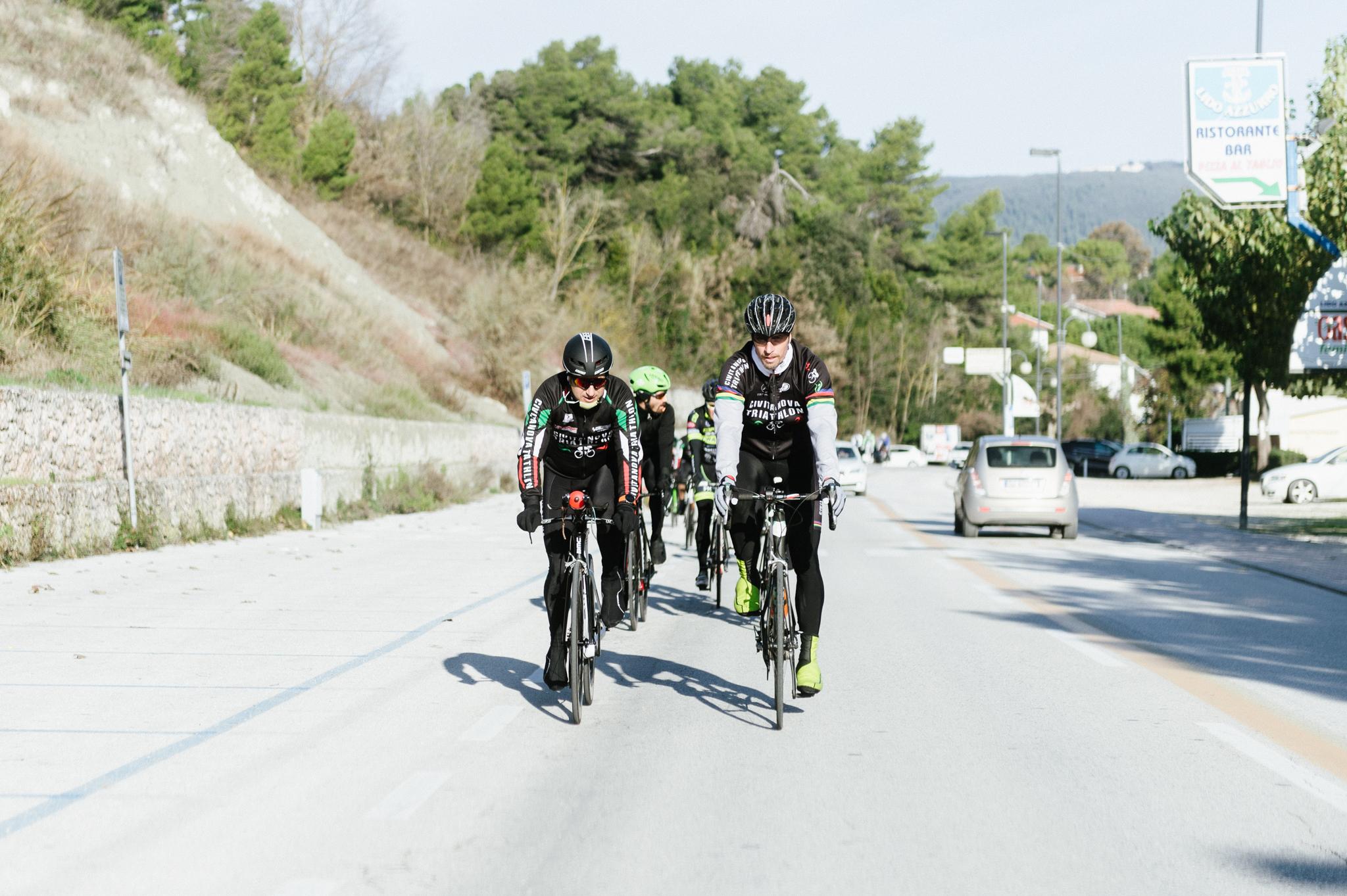 campus-civitanova-triathlon-2026.jpg