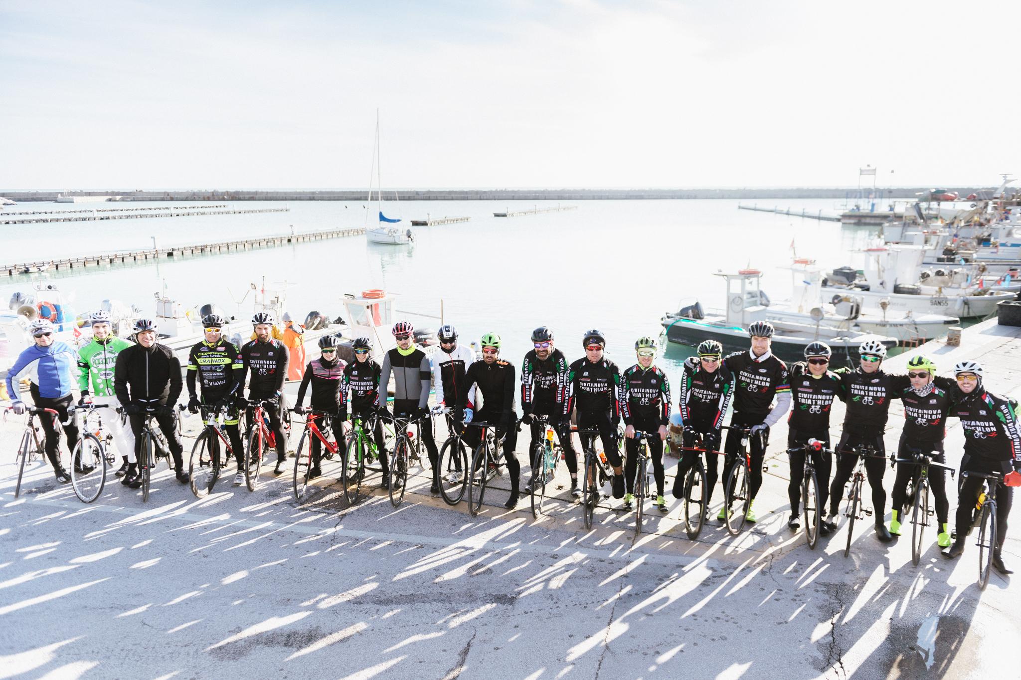 campus-civitanova-triathlon-2025.jpg