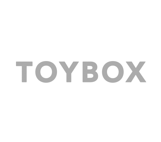 toybox-red copy.png