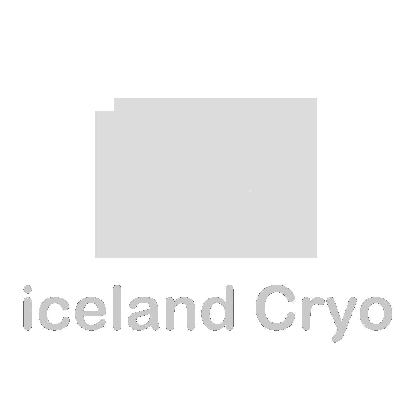ICELANDCRYO WEBSITE.png