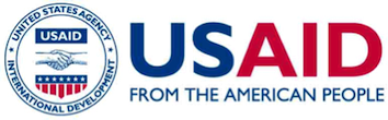 USAID v2.png