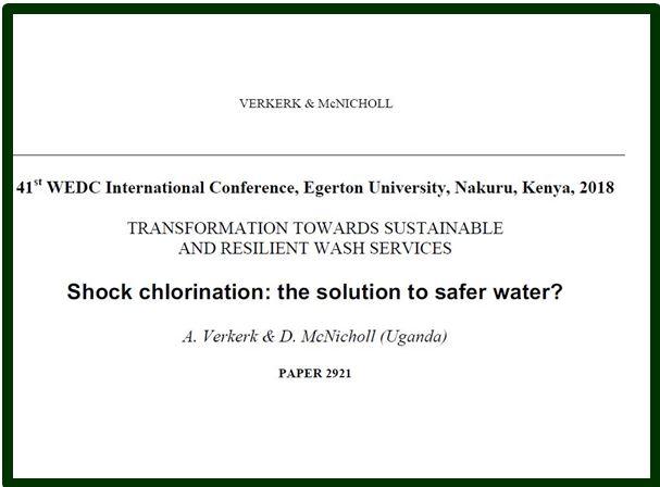 Shock Chlorination.JPG