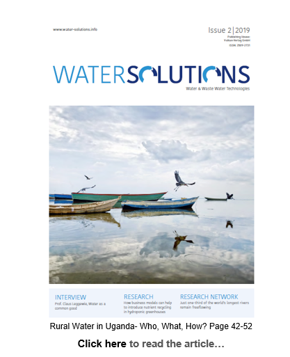 website water solutions page.PNG