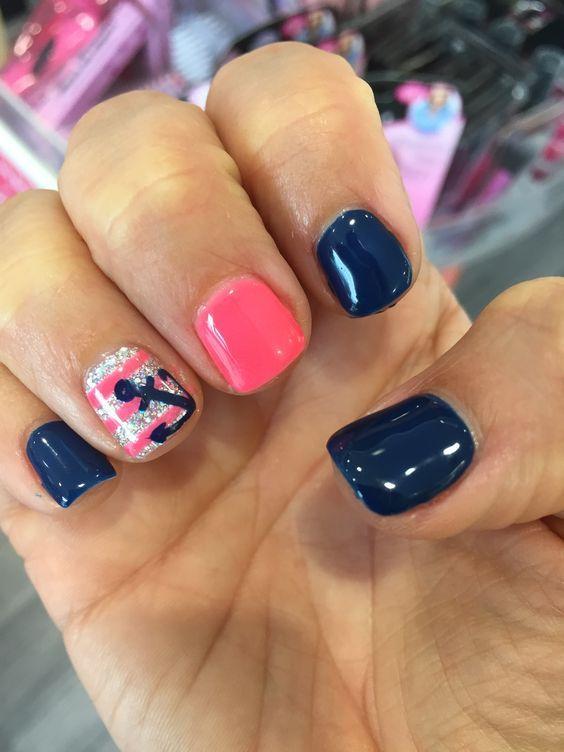 18-easy-summer-nail-art-for-short-nails.jpg