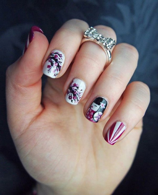 34-japanese-nail-art.jpg