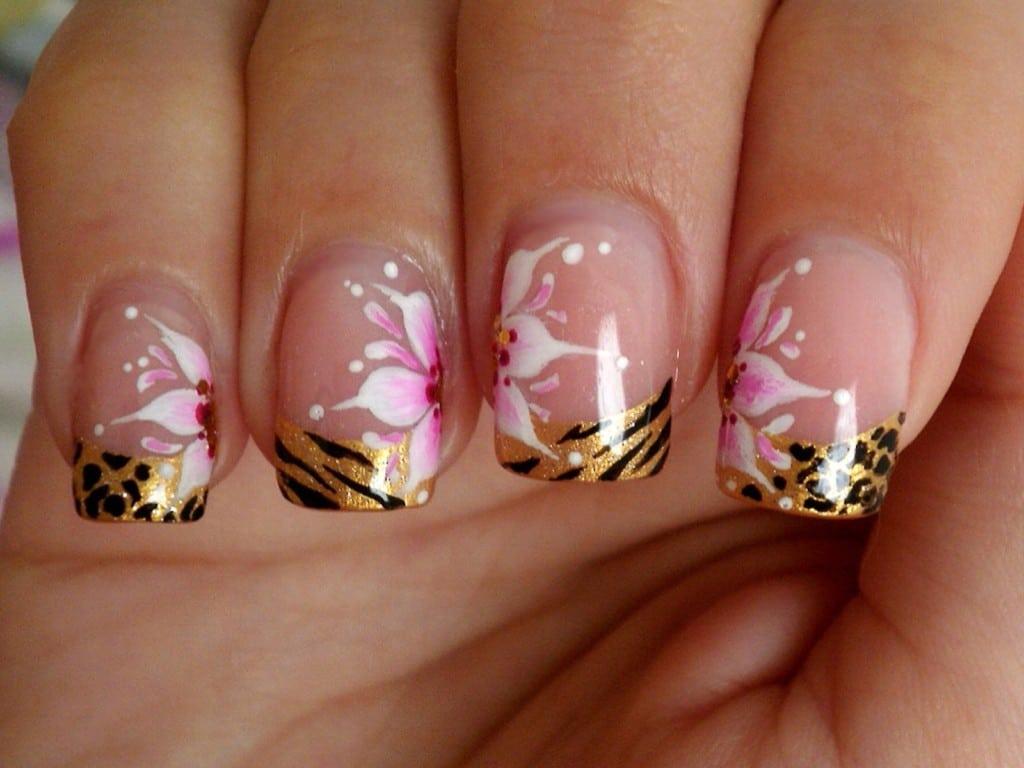 french-tip-nail-designs-for-short-nails-art.jpg