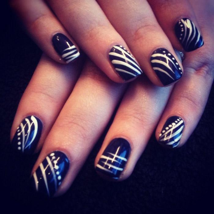 Freehand-Nail-Art-Designs-1.jpg
